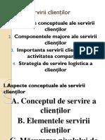 Tema 5 Servirea clienților (1).pptx