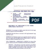 PRESIDENTIAL DECREE NO. 851.pdf