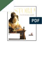 316999820 BITTENCOURT Circe Ensino de Historia Fundamentos e Metodos PDF