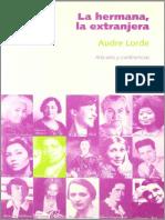 LIBRO-Audre-Lorde-La-Hermana-La-Extranjera.pdf