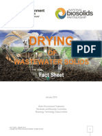 Drying_of_Wastewater_Solids_Fact_Sheet_January2014.pdf