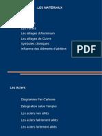designation_des_materiaux (2).pdf