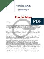 Kafka zamok kartulad.pdf