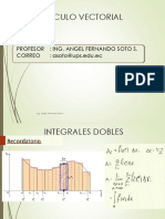 Unidad 4 Integrales Multiples P51