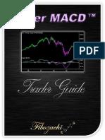 199598734-Super-MACD-Trader-Guide.pdf