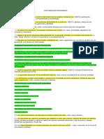 Contabilidad-Intermedia Preguntero (1)