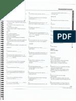 Transcripción - Libro de Trabajo - Unidades 7 a 11