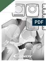 Candy GVW 585TWC-S Washer-Dryer.pdf