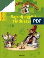 Rajzolj együtt Findusszal!.pdf