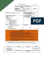 Pets-Orc-mg.05.03 Puesta en Operacion de Maquinas Herramientas Torno - Copia