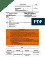 Pets-Orc-mg.05.04 Puesto en Operación Maquinas Herramientas Esmeril Estacionario
