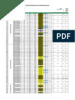 Data Geotek GT-04_Muardi