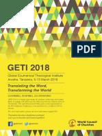 GETI2018 Poster (1)