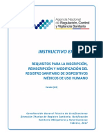 IE-D.1.1-DM-01_REGISTRO-SANITARIO-DISPOSITIVOS-MÉDICOS