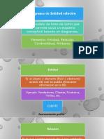 Introduccion Al Analisis de Sistemas - DeR - 24-11-17