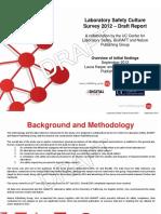 Lab Culture-draft Report