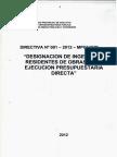 resident obra.pdf