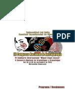 libro-resumenes-IIICNA.pdf
