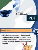 Penyuluhan-Nyeri-Kepala.pptx
