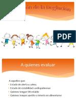 Evaluación de la deglución san borjas terminadox.pptx