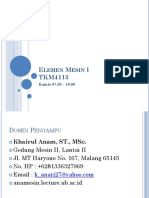 Pengantar-Elemen-Mesin.pdf