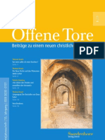 Offene Tore 2011_1