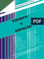 Andrea Noria. La travesía de San Calixto II.pdf