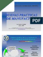 06-14_buenas_practicas[1]