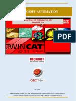 Livro Formação Técnica TwinSAFE 2.11 (01_2018)