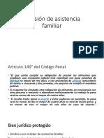 Omisión de asistencia familiar OAF.pptx