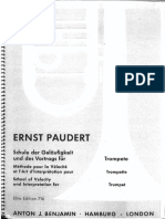 Ernst Paudert