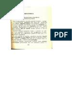 18.Caracterul.pdf