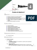 Practica Nro 4