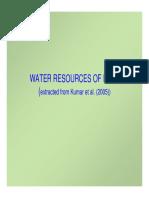 a-Introduction.pdf