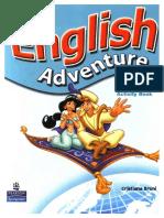 EA Starter B Activity Book.pdf