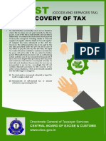 Recovery Tax22062017