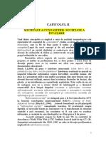 1.-a.-Fisa-de-lectura-1-Societatea-cunoasterii-cunoaştere-si-intelegere (1)