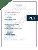 SAP-SD1
