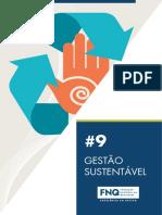 gestao_sustentavel_fnq
