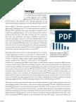 Renewable Energy - Wikipedia