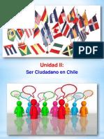Ser Ciudadano en Chile 02