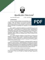 RD004_2016EF5101