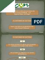elinformedelectura-101010100102-phpapp02