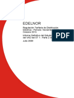 000787_Reg_005374_Volumen_II.pdf