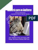 Auditoria para no Auditores.pdf