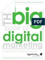 Big-Book-of-Digital-Marketing.pdf