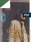 Fassbinder's Germany (Thomas Elsaesser