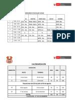prog. anual PRIMERO (Autoguardado) (Autoguardado).docx