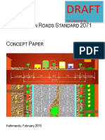 Urban Roads Standard 020215 (1)