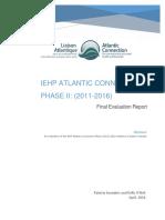 Final Evaluataion Report April 2016.pdf